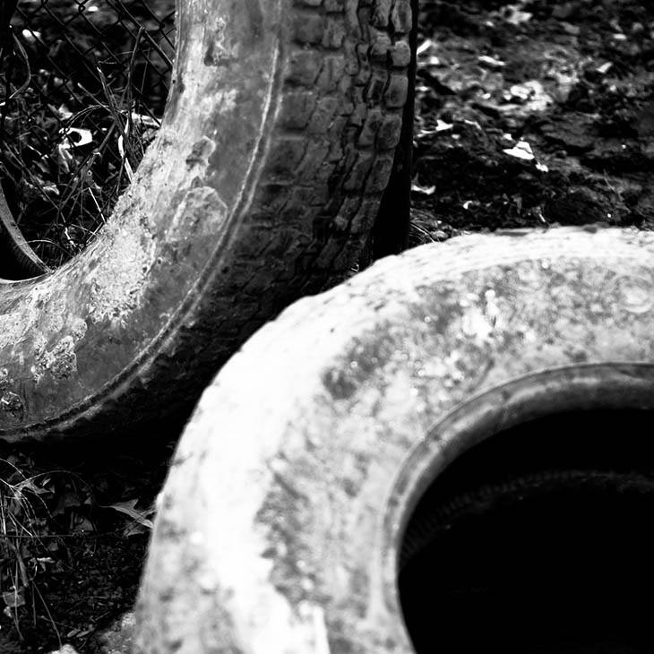 The-depth-of-the-treads-of-your-tyres