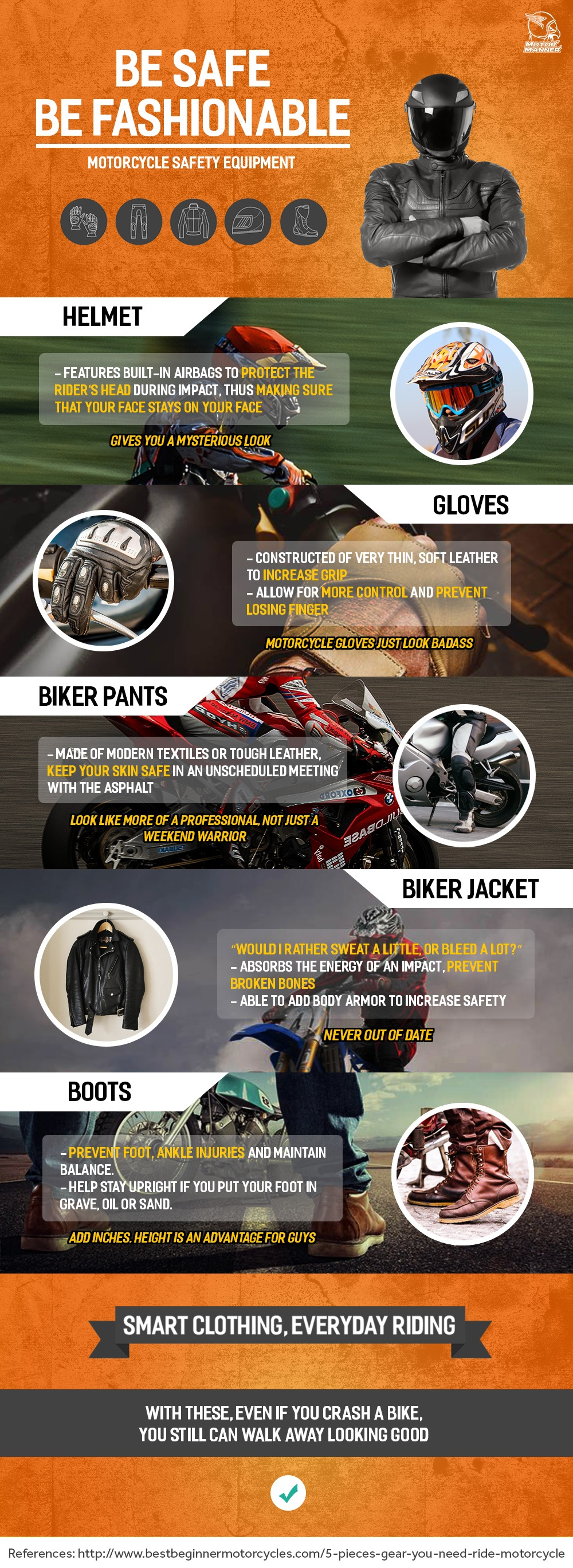 What-safety-equipment-every-rider-should-have