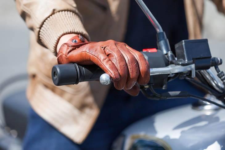 best-motorcycle-gloves