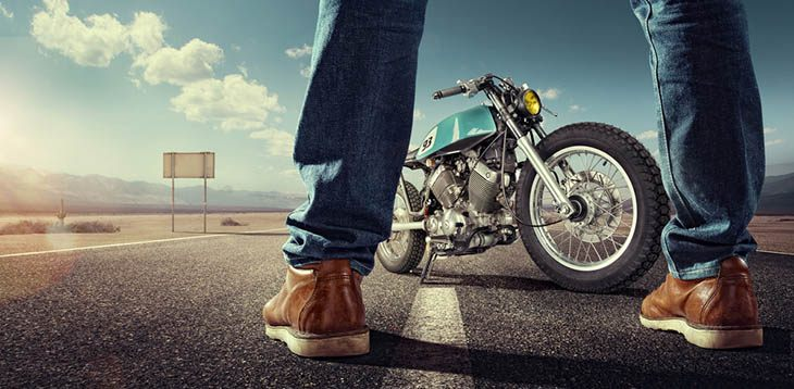best-motorcycle-boots