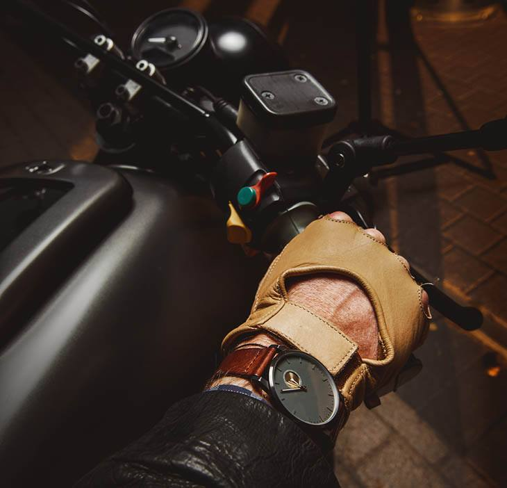 best-motorcycle-gloves