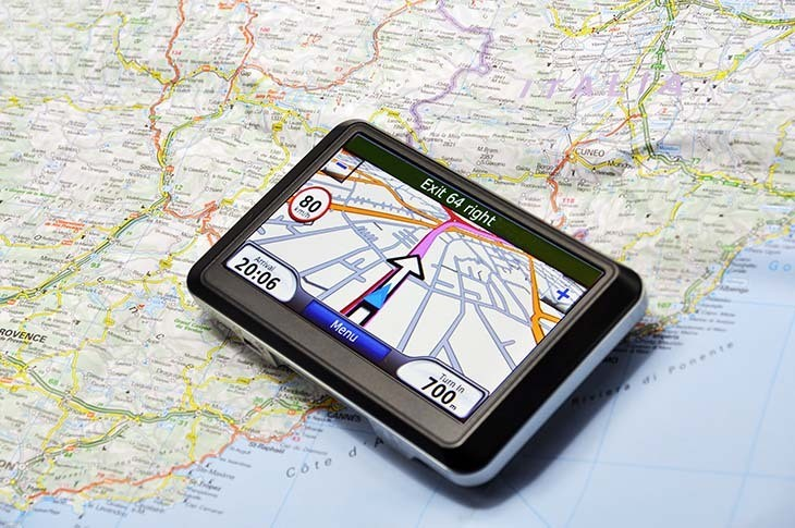 best-motorcycle-gps