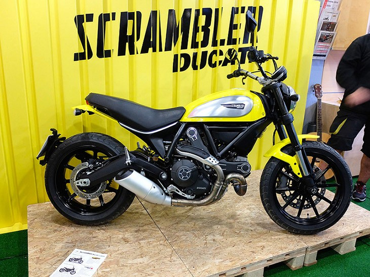 what-is-a-scrambler-motorcycle