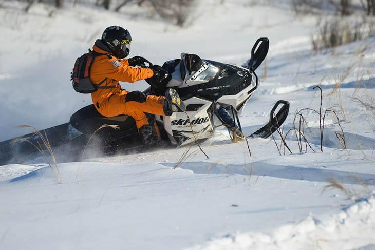 best-snowmobile-helmets