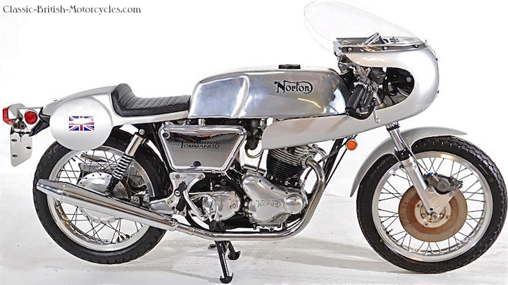 norton-motorcycles