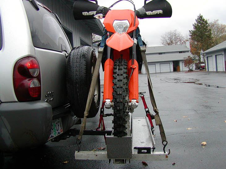 best-motorcycle-hitch-carrier-reviews