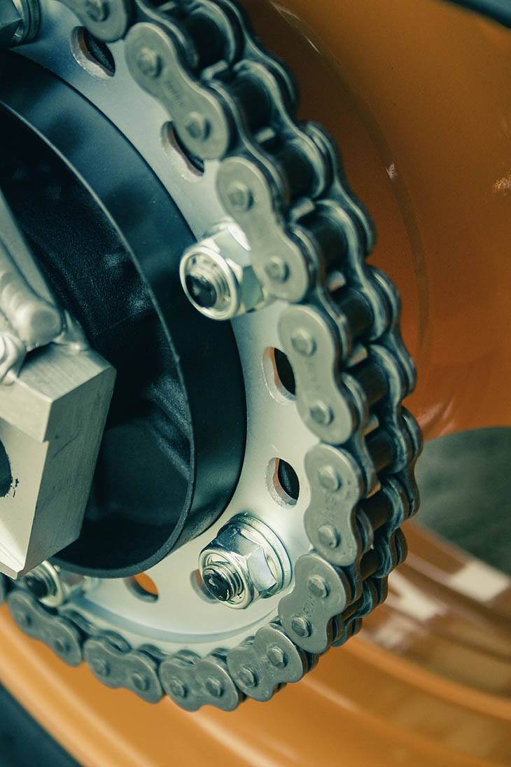how-to-clean-motorcycle-chain