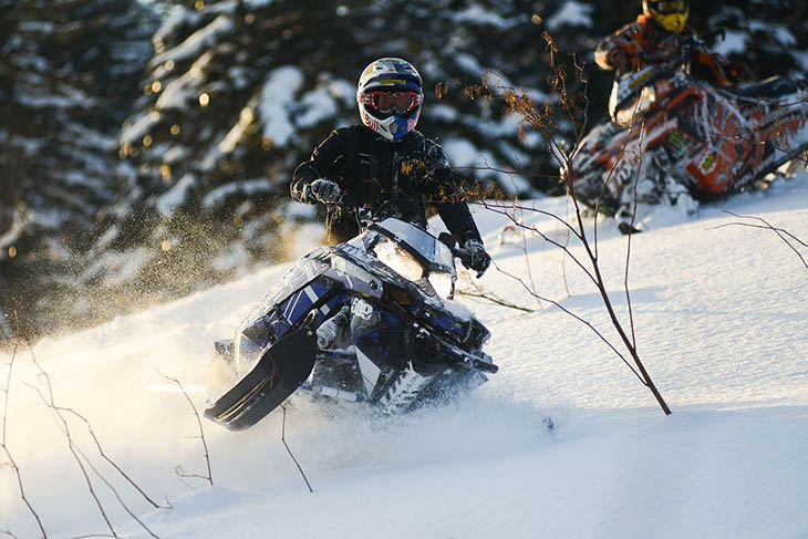 best-snowmobile-gloves-reviews