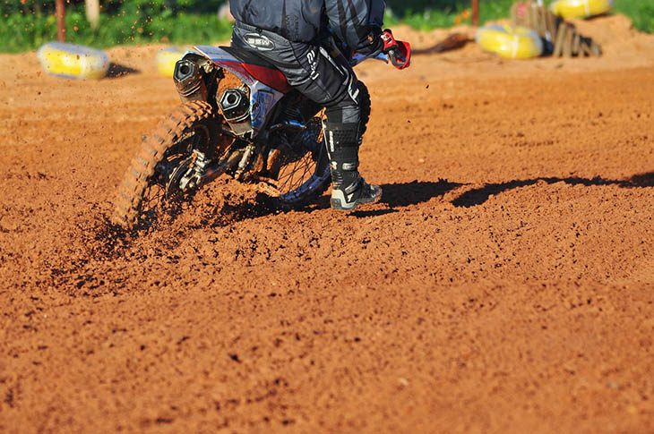 best-dirt-bike-tires-reviews