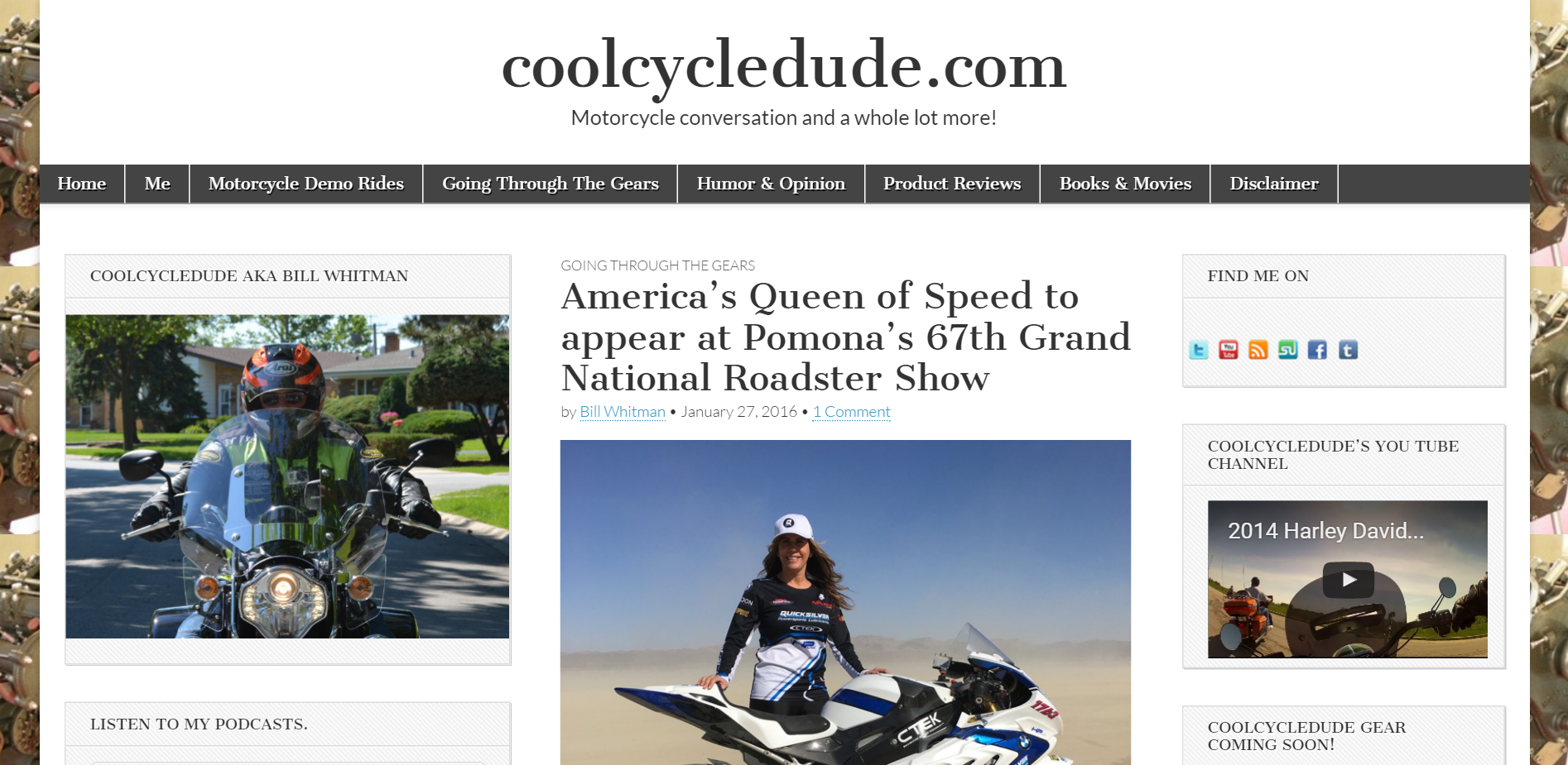 best-motorcycle-blogs
