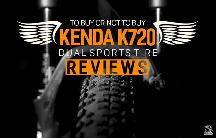 kenda k270 review