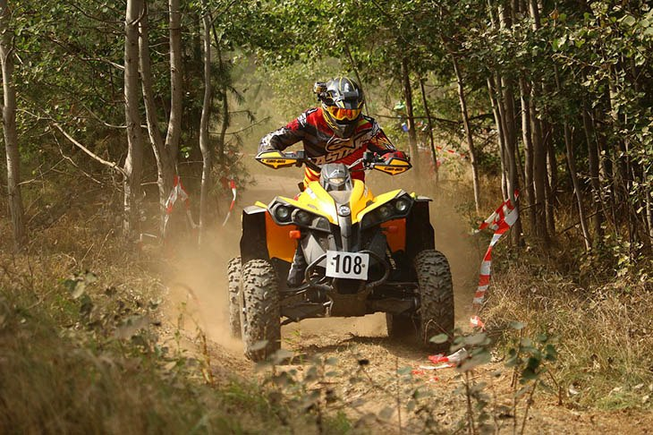 best-chinese-atvs-reviews