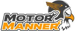 MotorManner