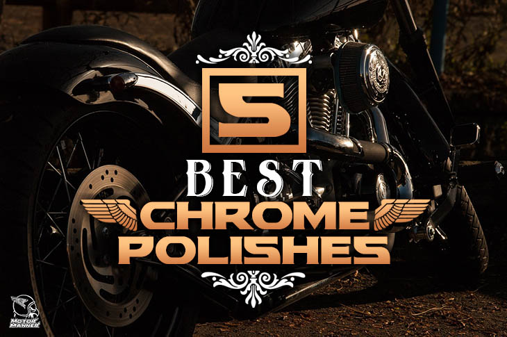 best-chrome-polish-reviews