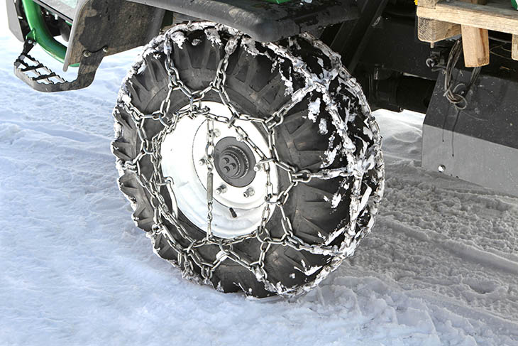 best-atv-snow-tires-review