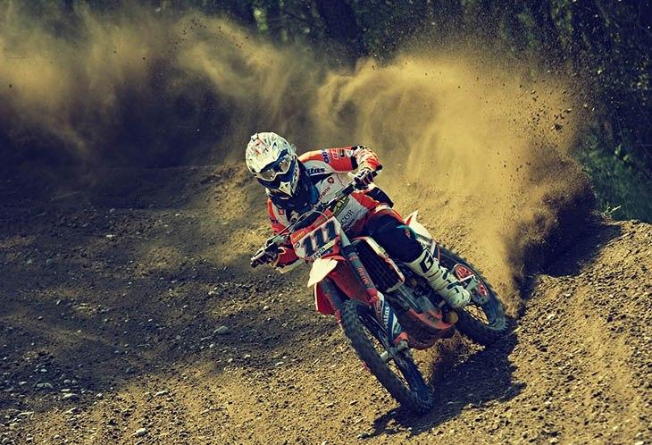 best-motocross-helmet-reviews