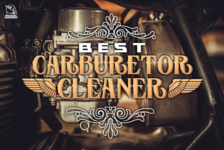 best-carburetor-cleaner-reviews