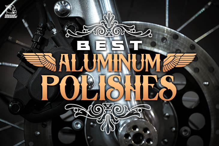 best aluminum polish