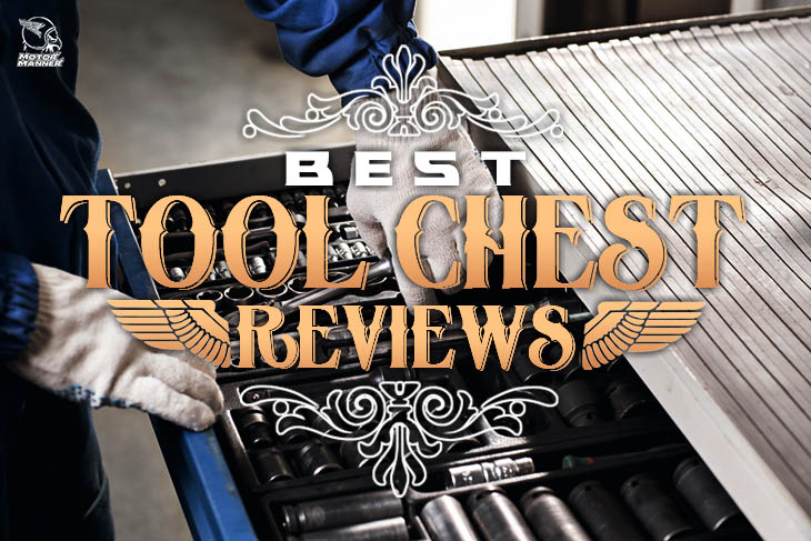 best tool chest reviews