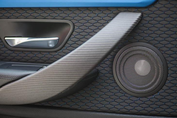 best-mid-range-speakers-car-audio