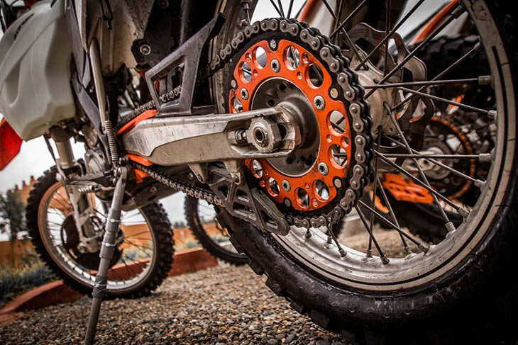 dirt-bike-maintenance-guide