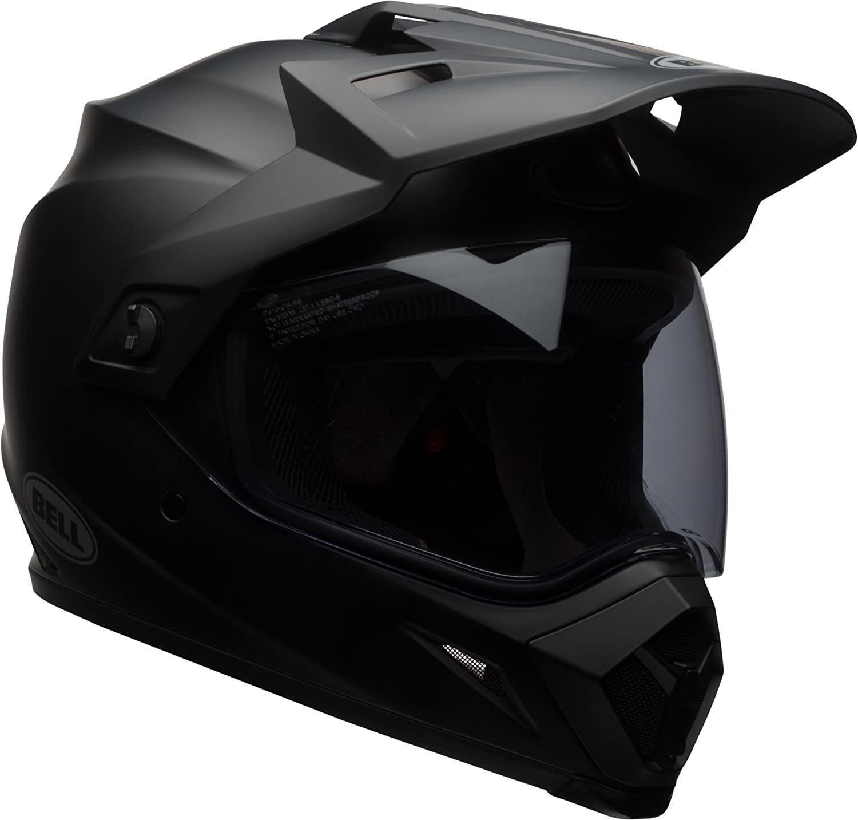 best helmet for dual sport